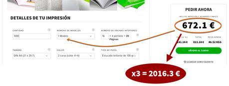 Imprimir varios modelos con Cevagraf