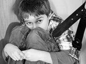 Asociación Americana Pediatría solicita prohibición total castigo físico como método disciplinario