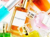 Grandes perfumes, perfumes buscados otoño