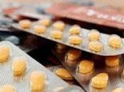 Sancionan siete años prisión ciudadano venta ilícita medicamentos
