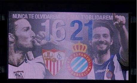 Previa Sevilla FC - RCD Espanyol