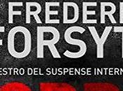 Zorro Frederick Forsyth