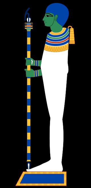 Ptah standing.svg