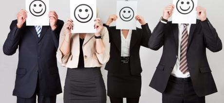 Los beneficios de la comunicación positiva