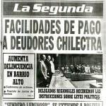 10_Acevedo