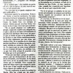 06_Acevedo