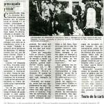 08_Acevedo