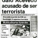 14_Acevedo