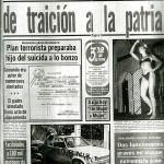 12_Acevedo