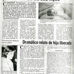 04_Acevedo