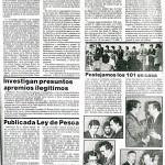 15_Acevedo