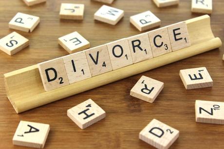 8 consejos para reinventarse Después del divorcio