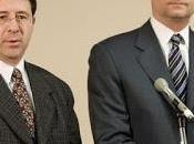 Querido Brendan Dassey
