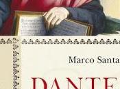 Dante. novela vida