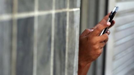 Cuba y Venezuela entre los países con menor libertad de internet en América