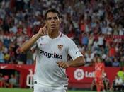 Crónica Sevilla Espanyol