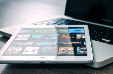 ¿Qué iPad es mejor? Comparativa entre todos los modelos Apple