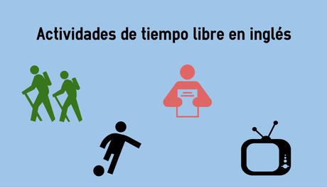 Que Es Hobbies En Español Y Ingles
