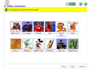 Hobbies And Interests Unidad Didáctica De Inglés 6º Primaria Eduadrid Didactalia Material Educativo