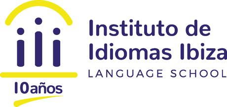 Cursos De Español En Ibiza Escuela Academia Inglés Curso