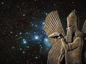 ¿Los Anunnakis crearon humanidad para ellos hace 400.000 años?