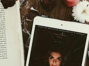 Tiempo series: Chilling adventures Sabrina