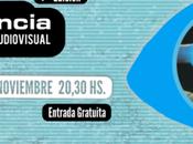 Santa 7ma. Edición QUEERENCIA Diversidad Audiovisual.