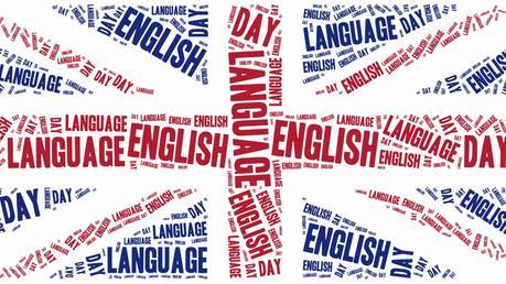 Sus Hobbies Carreras Y Profesiones Fueron Relatadas Por Ellos Mismos En Inglés Haciendo Hincapié El Uso De Los Verbos Fras Acuerdo A La Ocasión