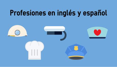 Conectores Y Conjunciones En Ingles 0 Png