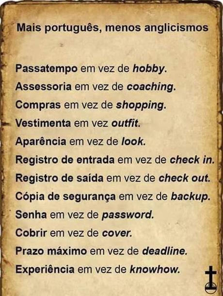 Qual O Significado Da Palavra Hobby Em Português Best Photos Of