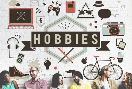 Hy Hobbies 15 Leisure Activities To Make You