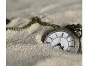 Reflexión vida tiempo: Vivimos