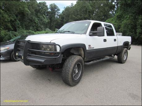 7 Best Of 02 Silverado Front Bumper