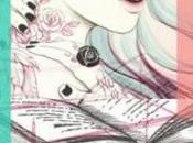 Club Lectura Entre Libros Tintas #CLELYT
