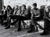 MontMusic Festival 2018: Mesa redonda artistas
