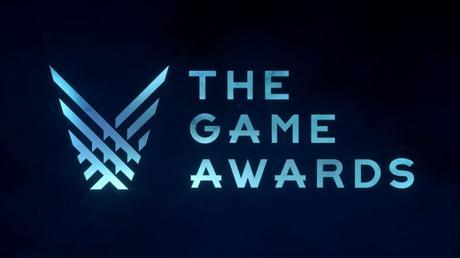 Ya conocemos a los nominados para The Game Awards