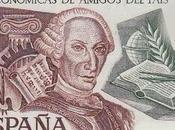Tres instituciones promotoras ilustración española