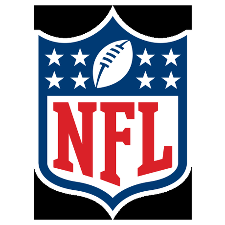 Nfl Football Teams Scores Stats News Standings Rumors National League Espn