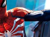 'Spider-Man PS4' compite juego
