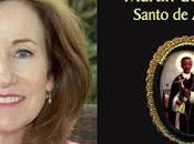 MARTÍN PORRES, SANTO AMÉRICA. Celia CUSSEN
