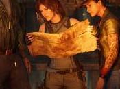 Análisis Shadow Tomb Raider: Fragua