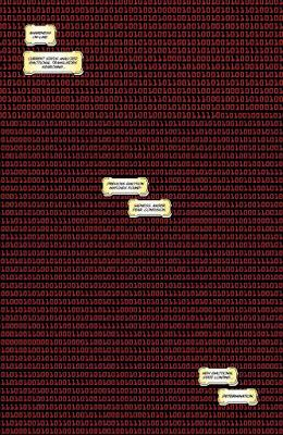 Al nº 59 de Los Vengadores de forum (vol. III) le falta una página