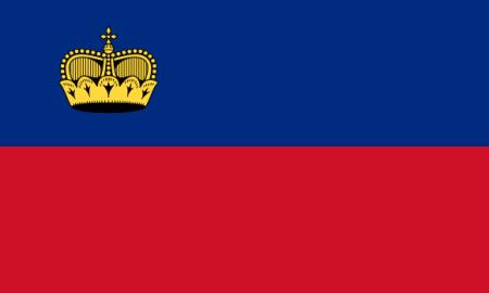 Liechtenstein: pequeño en tamaño, grande en belleza