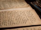 cartas amor Rosa Luxemburgo