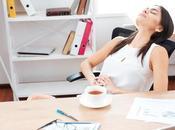 ¿Existe estrés positivo? ¡Sí, llama eustrés!