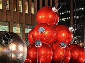 Descubre hacer Nueva York Navidad