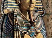 """Reseña """"breve historia antiguo egipto"""""""