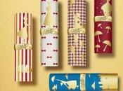 Próxima colección L'Oréal Mary Poppins