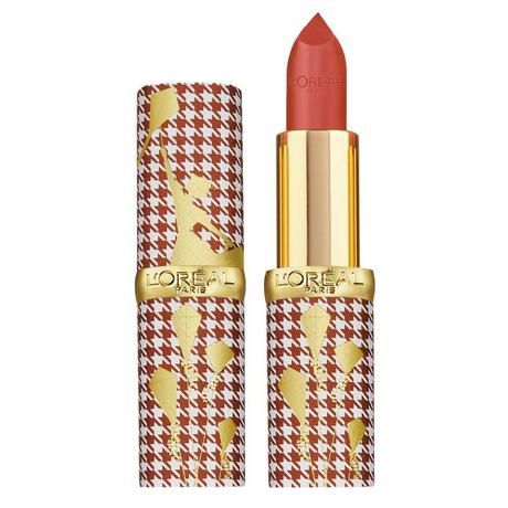 Próxima colección de L'Oréal x Mary Poppins