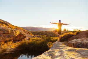 ¿cómo Te Ayuda Ser Una Persona Optimista?